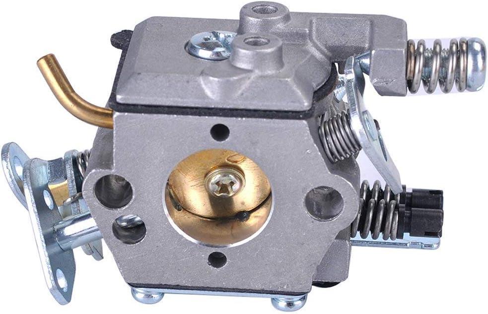Luftfilter passend zu Poulan 2200 2500 2600 2750 3050 Motorsäge