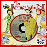 The Farmer in the Dell, Twin Sisters Productions Staff, 1599223708