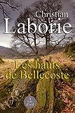 """Afficher """"Les Hauts de Bellecoste"""""""
