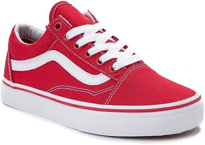 Amazon | (バンズ) VANS 靴・シューズ スニー