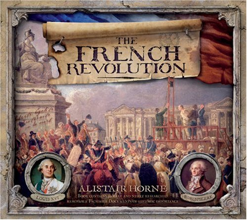 The French Revolution pdf