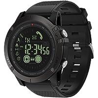 Relógio Zeblaze Smart Vibe 3 Bluetooth Gorilla Glass Original