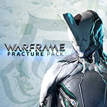 Warframe Fracture Pack [Download]