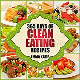 Clean eating 365 days of clean eating recipes clean eating clean clean eating 365 days of clean eating recipes clean eating clean eating cookbook forumfinder Images