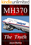 MH370: The Truth