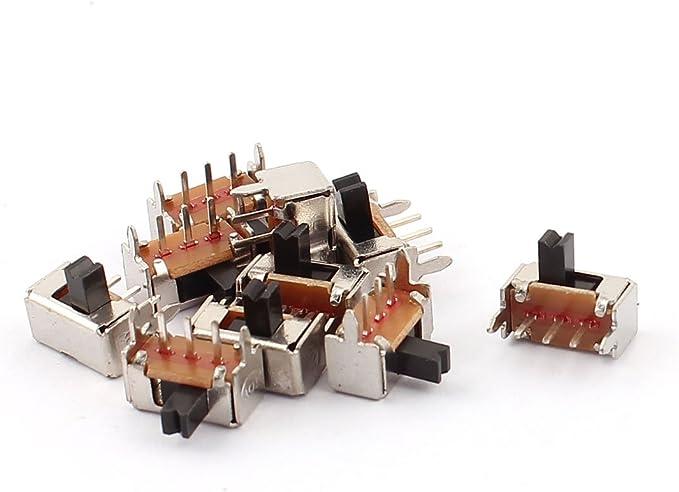 1375 mm Length D/&D PowerDrive D1375-5M-09 Double Sided Timing Belt Rubber