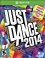 Just Dance 2014