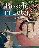 img - for Bosch in Detail book / textbook / text book