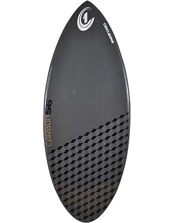 Amazon co uk: Skimboards - Surfing: Sports & Outdoors