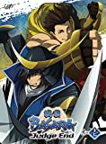 Animation - Sengoku Basara Judge End Vol.1 [Japan DVD] VPBY-14329
