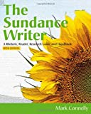 The Sundance Writer 5th Edition