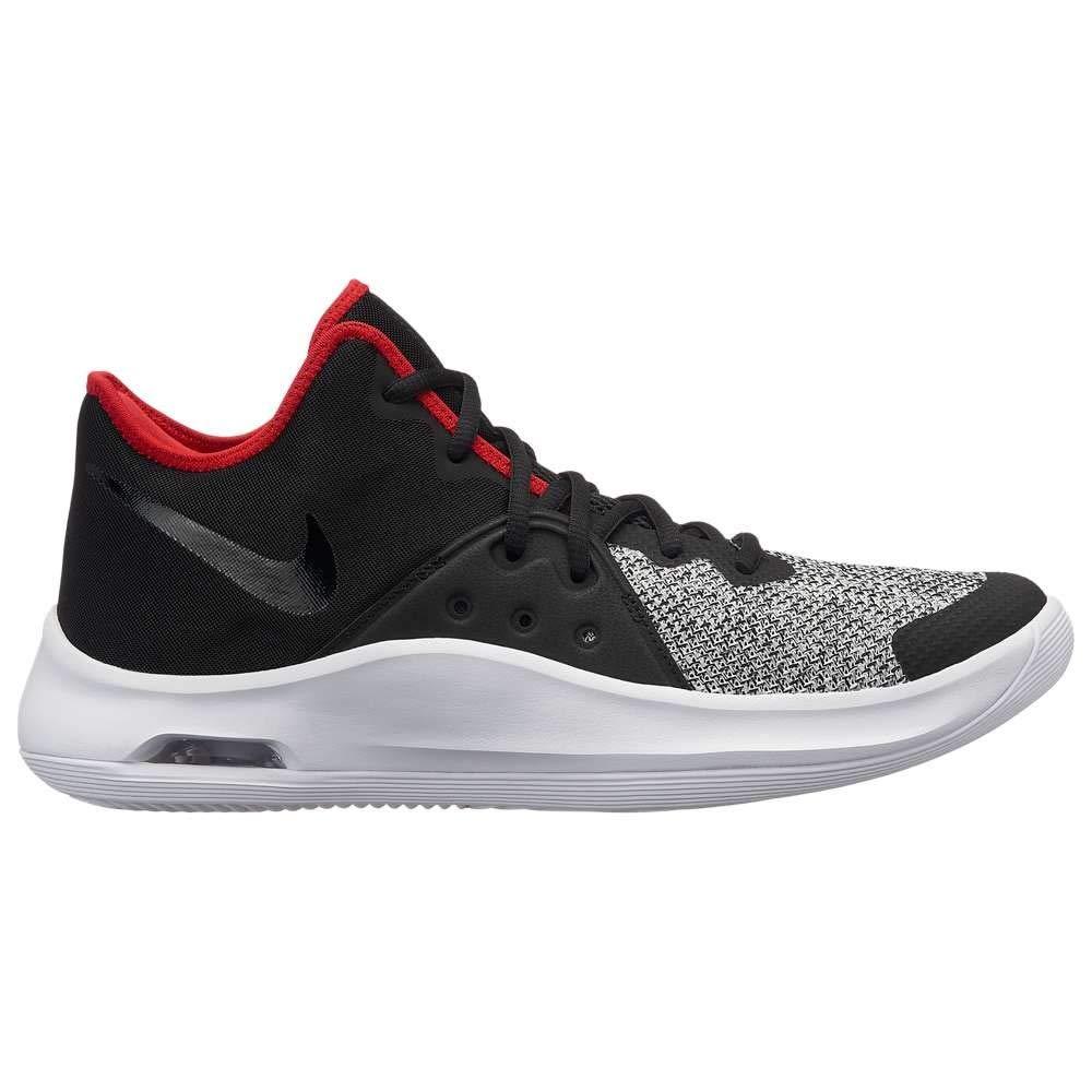 (ナイキ) Nike メンズ バスケットボール シューズ靴 Air Versitile 3 [並行輸入品] B07JYD7SFY 12