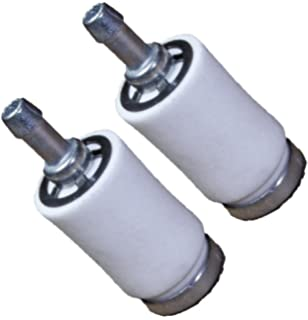 Ryobi Ry08510 Homelite Ut20760 Trimmer Replacement 2 Pack 852. Homelite Ryobi Equipment 2 Pack 2mm Id Fuel Filter Assembly 3109760012pk. Wiring. Ut 20772 Homelite Weed Wacker Diagram At Scoala.co