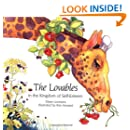 The Lovables in the Kingdom of Self-Esteem (Loomans, Diane)