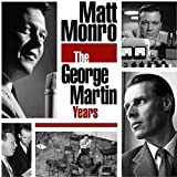 The George Martin Years