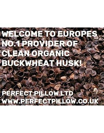 Almohada de Ltd mejor calidad a un precio inferior. Necesidad bliss-try este.
