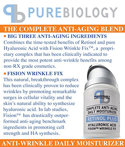 Retinol-Complete-Anti-Aging-Facial-Moisturizer-Cream-with-Hyaluronic-Acid-Breakthrough-Anti-Wrinkle-Complex-For-Face-and-Eye-Area