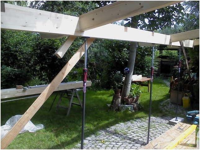 PIHER - Puntal Expansion P1 60-100 cm: Amazon.es: Bricolaje y ...