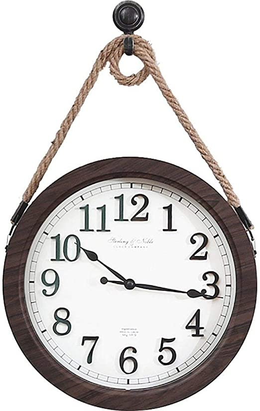 Jolly Non Ticking Silent Modern Matt Wall Clock Diy For Living Room Bedrooms Office Kitchens 30cm Classic French Black Amazon Ca Home Kitchen
