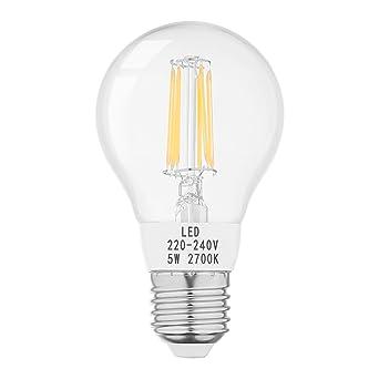 ampoule led 50w e27
