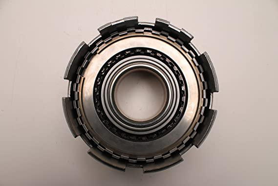 Amazon.com: 94556A - 4T80E, REVERSE CLUTCH DRUM, HIGH SNAP RING, # 94556AB, BUICK.: Automotive