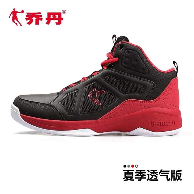 Zapatos de baloncesto Jordan Venom 5 para hombre, zapatos altos ...