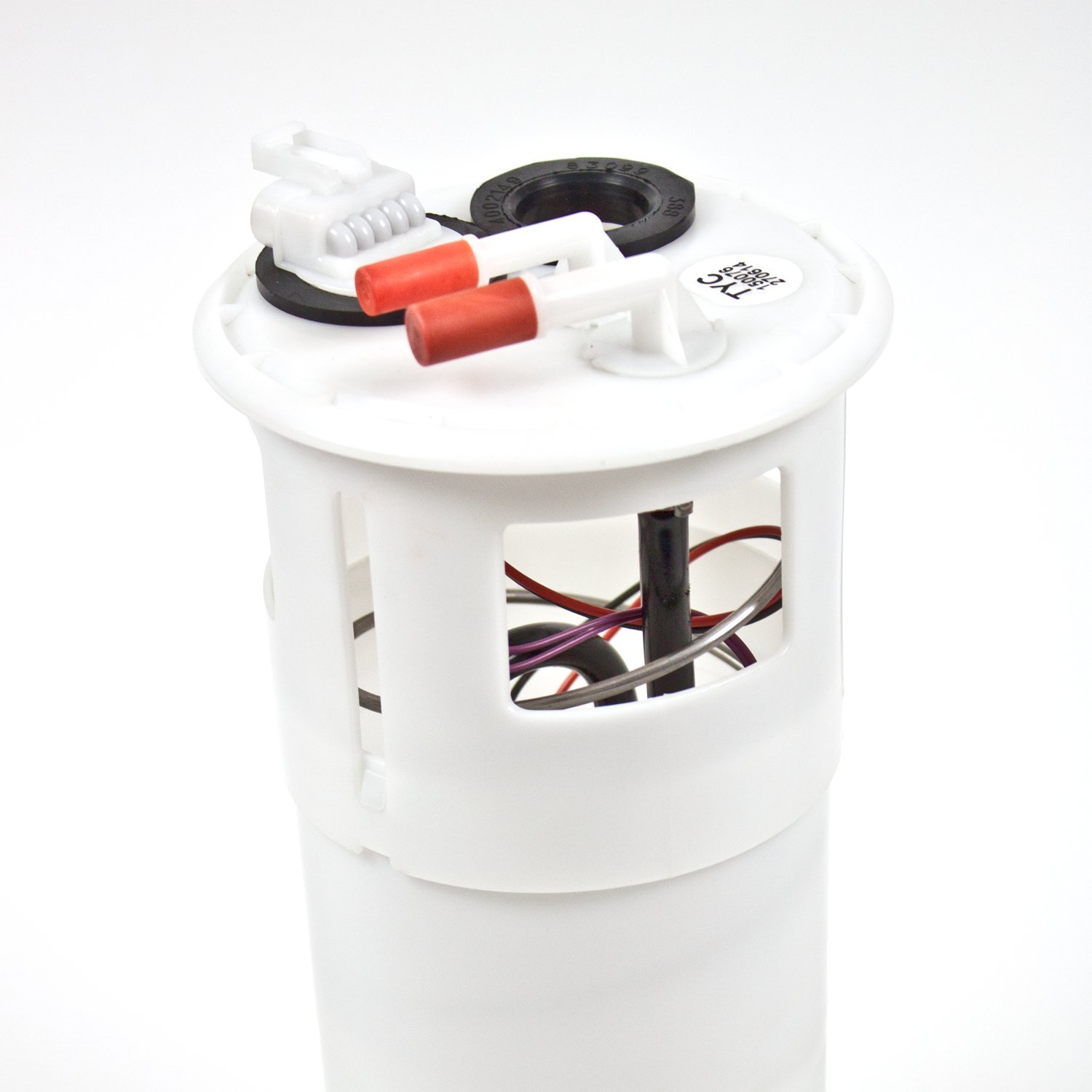TYC 150076 Replacement Fuel Pump