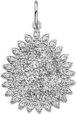 inesens bijoux en argent