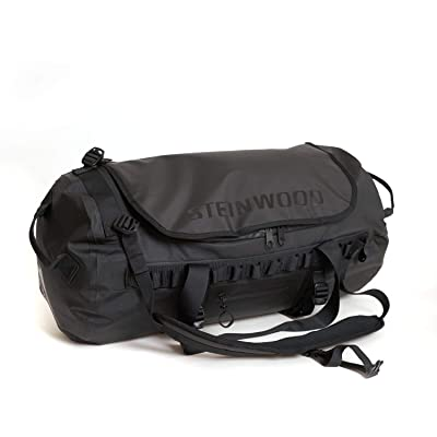 Steinwood Outdoor Reisetasche Test