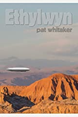 Ethylwyn Paperback