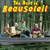 : Best of Beausoleil