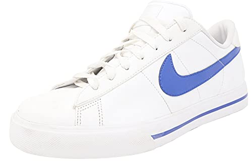 quality design b67f0 f5a81 nike casual high ankle shoes