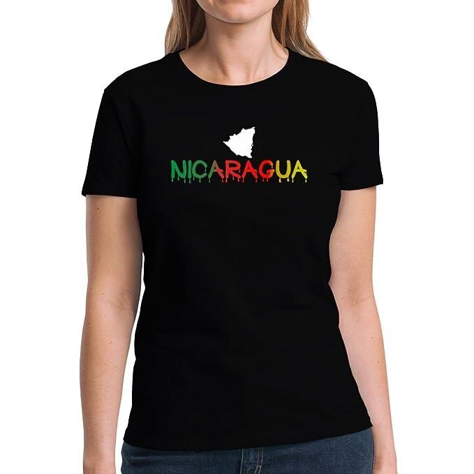 Blusas de moda en nicaragua 2017