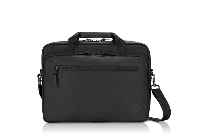 super popular 46118 0991b Dell Premier Slim Briefcase 14