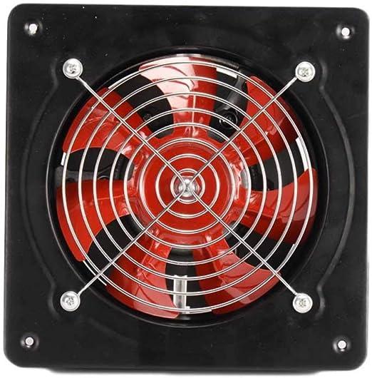 Ventilador de ventilación, Cocina, Humo, Extractor, Extractor ...