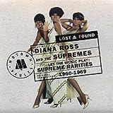 Let the Music Play: Supreme Rarities 1960-69