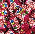 Love Heart Mini Rolls (pack of 100)