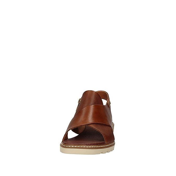 Pikolinos Sandal W1L 0502 Alcudia: : Schuhe