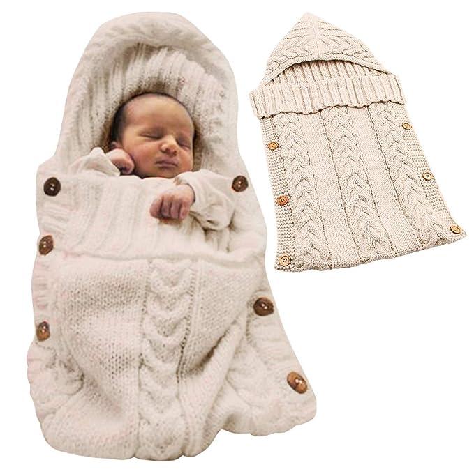 Minetom Sacco A Pelo Sunroyal Sacco A Pelo Per Neonati Di Viaggio Bambino  Sacco A Pelo c4f76bdd909a
