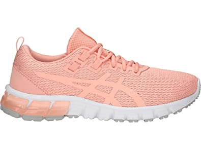 98542b81cdcb57 Amazon.com | ASICS Gel-Quantum 90 Women's Running Shoe | Road Running