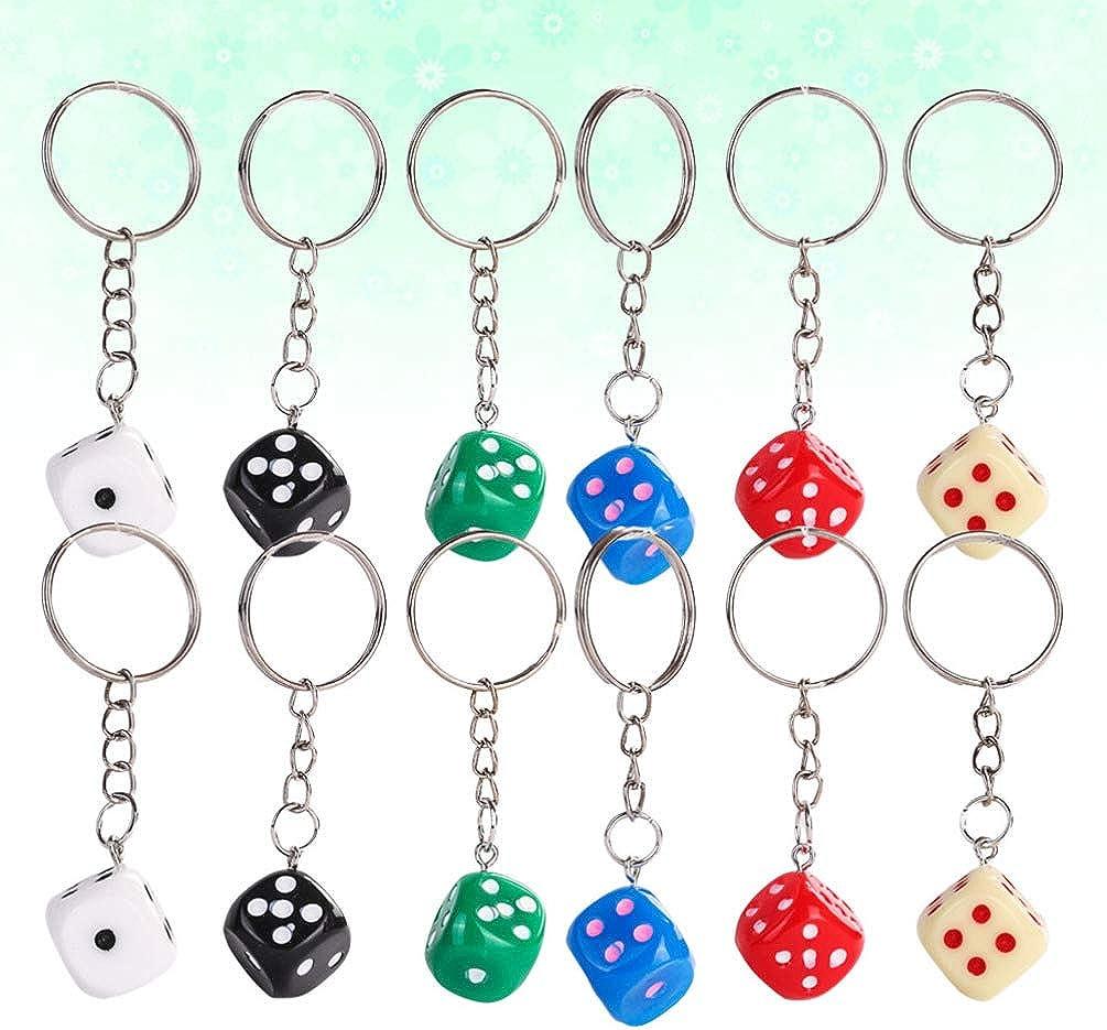 Wristlet Key Lanyard Keychain Custom D/&D Dice Roll Wrist Key Fob Wristlet Key Fob Dungeons and Dragons Key Chain Keychain Lanyard