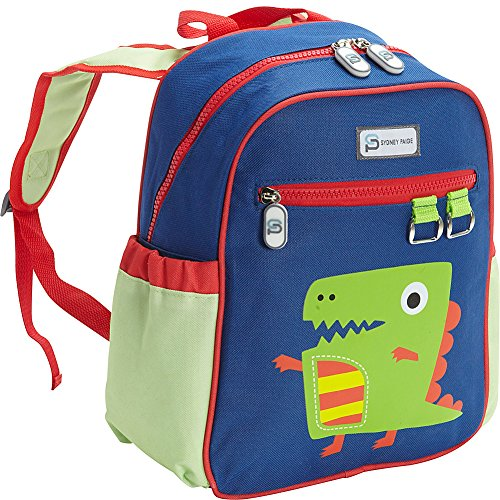 sydney-paige-buy-one-give-one-toddler-backpack-dino
