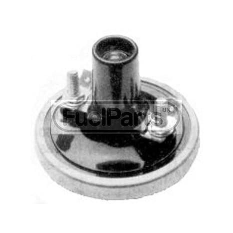 Fuel Parts CU1104 Bobina de Salidas Multiples/Bobina en Bujia O Encendido Directo