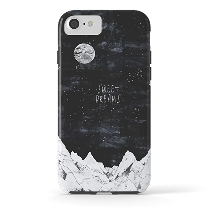 society6 sweet dreams tough case iphone 7