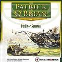 Duell vor Sumatra (Die Jack-Aubrey-Serie 3) Hörbuch von Patrick O'Brian Gesprochen von: Johannes Steck