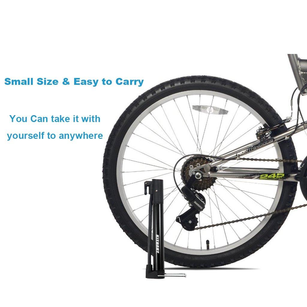 Schwinn Bike Pump Amazon