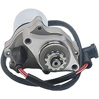 Beehive filtro ATV Starter Motor For Clone Bottom