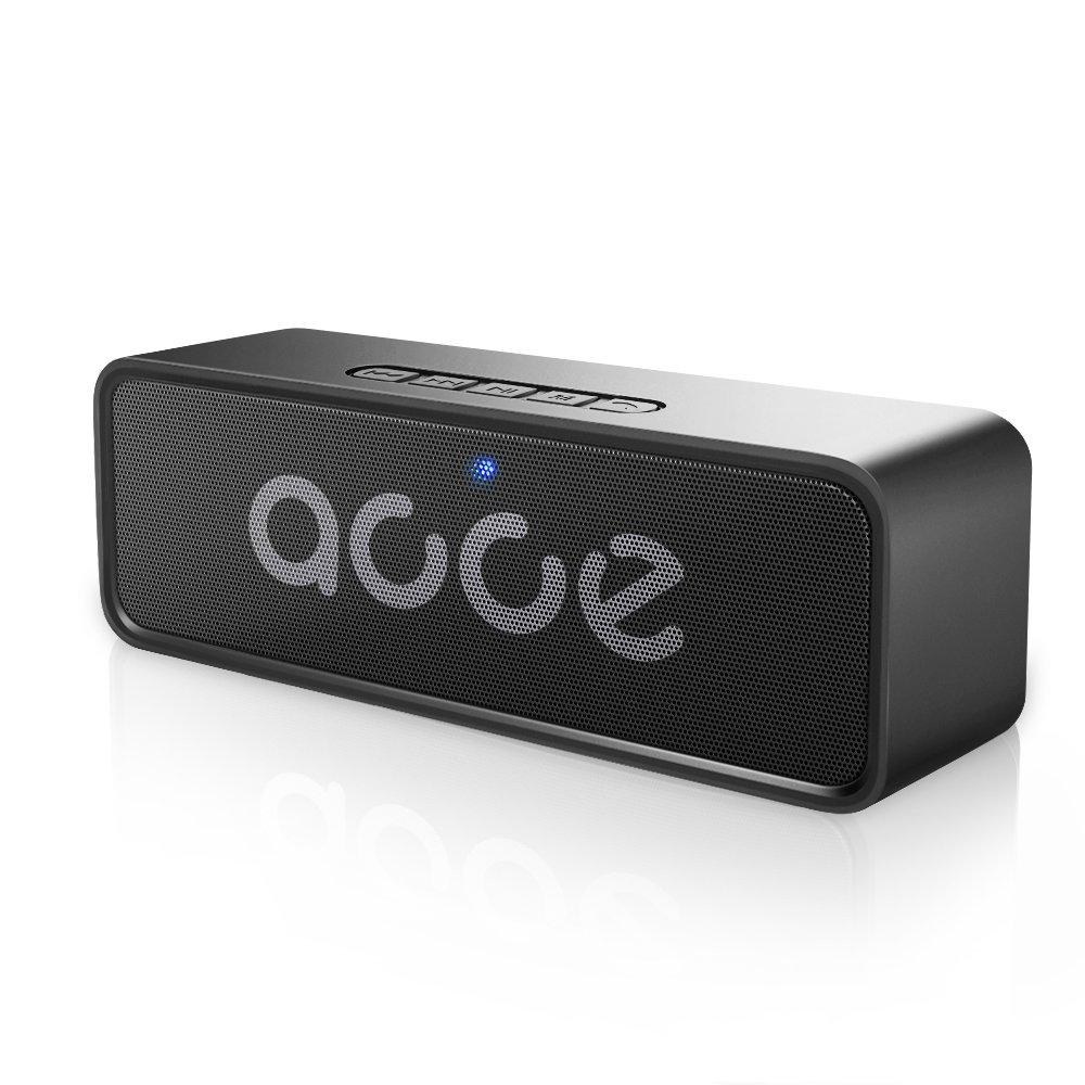 AOOE K-116 Bluetooth4.2