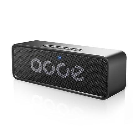 b9a0d4ddeeb Amazon.com  OJA Wireless Speaker