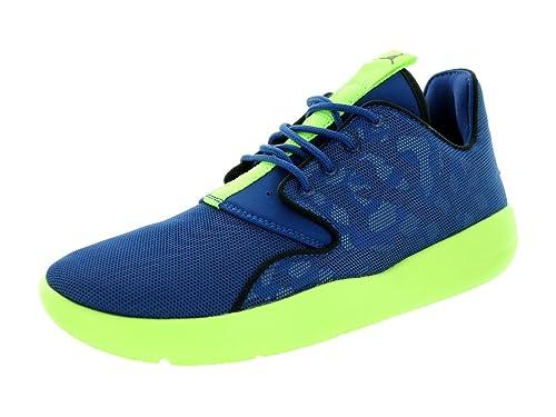 2469539fad414 Scarpe Nike Jordan Eclipse Bg Ragazzo Taglia 38 Eu Codice 724042-406
